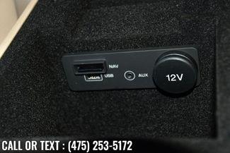 2017 Jaguar XF 20d Premium Waterbury, Connecticut 35