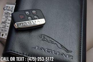 2017 Jaguar XF 20d Premium Waterbury, Connecticut 36