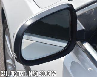 2017 Jaguar XF 35t Prestige Waterbury, Connecticut 10