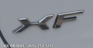 2017 Jaguar XF 35t Prestige Waterbury, Connecticut 13