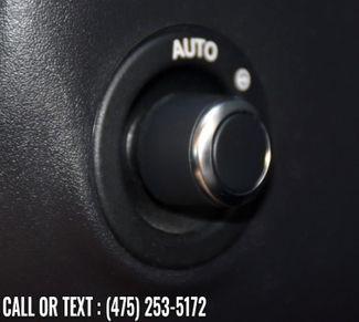 2017 Jaguar XF 35t Prestige Waterbury, Connecticut 31