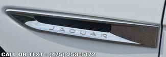 2017 Jaguar XF 35t Prestige Waterbury, Connecticut 8