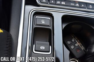 2017 Jaguar XF 20d Premium Waterbury, Connecticut 33