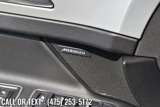 2017 Jaguar XF 20d Premium Waterbury, Connecticut 24