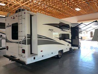 2017 Jayco Grey Hawk 31BH   in Surprise-Mesa-Phoenix AZ