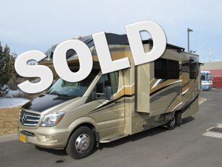 2017 Jayco Melbourne 24K ONLY 5K Miles! Bend, Oregon