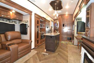 2017 Jayco NORTHPOINT 351RSQS   city Colorado  Boardman RV  in Pueblo West, Colorado