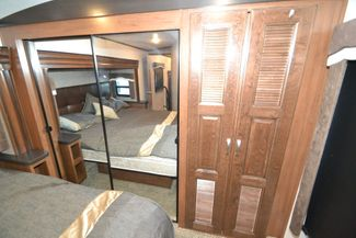 2017 Jayco NORTHPOINT 351RSQS   city Colorado  Boardman RV  in Pueblo West, Colorado