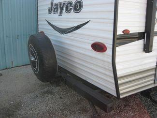 2017 Jayco 195RB Odessa, Texas 2