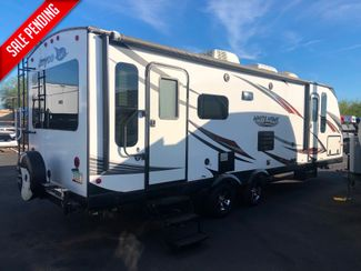 2017 Jayco White Hawk 27DSRL  in Surprise-Mesa-Phoenix AZ
