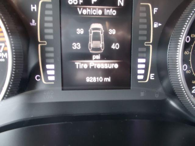 2017 Jeep Cherokee Sport Shelbyville, TN 31
