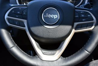 2017 Jeep Cherokee Limited Waterbury, Connecticut 29