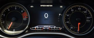 2017 Jeep Cherokee Limited Waterbury, Connecticut 30