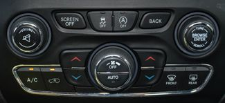 2017 Jeep Cherokee Limited Waterbury, Connecticut 35