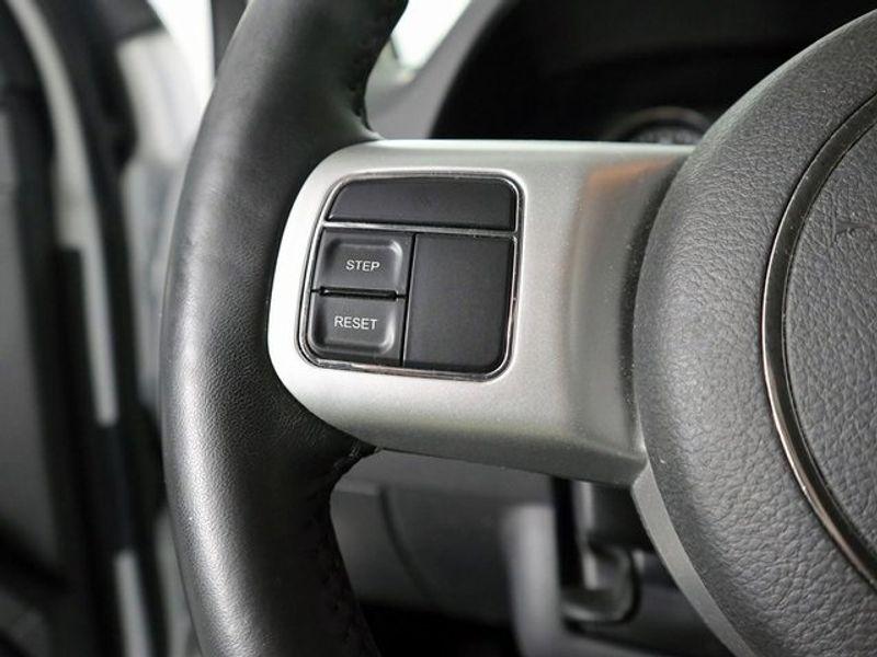 2017 Jeep Compass Latitude  city Ohio  North Coast Auto Mall of Cleveland  in Cleveland, Ohio