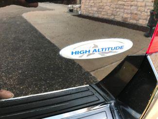 2017 Jeep Compass High Altitude Farmington, MN 7