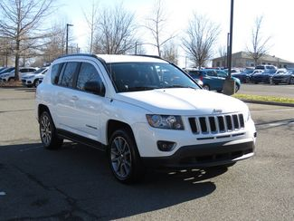2017 Jeep Compass Sport SE in Kernersville, NC 27284