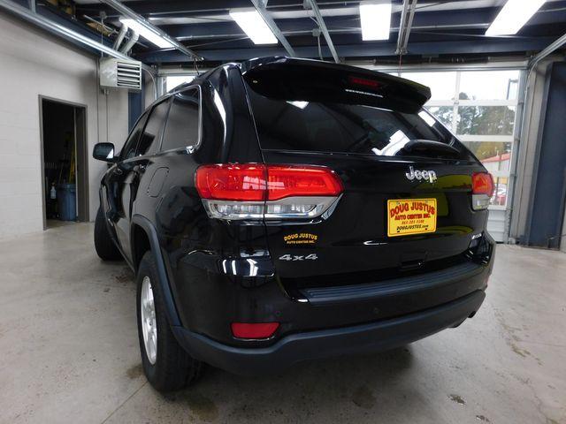 2017 Jeep Grand Cherokee Laredo in Airport Motor Mile ( Metro Knoxville ), TN 37777