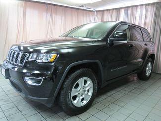 2017 Jeep Grand Cherokee Laredo  city OH  North Coast Auto Mall of Akron  in Akron, OH