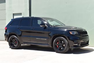 2017 Jeep Grand Cherokee SRT | Arlington, TX | Lone Star Auto Brokers, LLC-[ 2 ]