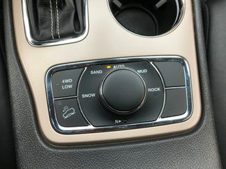 2017 Jeep Grand Cherokee Limited Farmington, MN 10