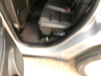 2017 Jeep Grand Cherokee Limited Farmington, MN 5