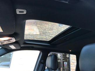 2017 Jeep Grand Cherokee Limited Farmington, MN 8