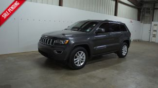 2017 Jeep Grand Cherokee Laredo in Haughton, LA 71037