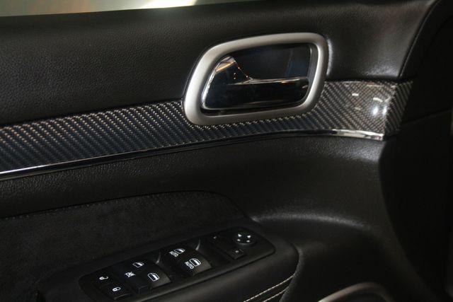 2017 Jeep Grand Cherokee SRT 8 Houston, Texas 24