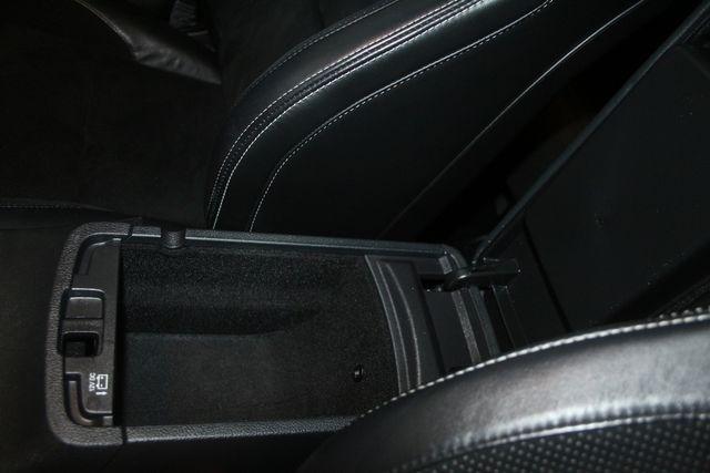 2017 Jeep Grand Cherokee SRT 8 Houston, Texas 54