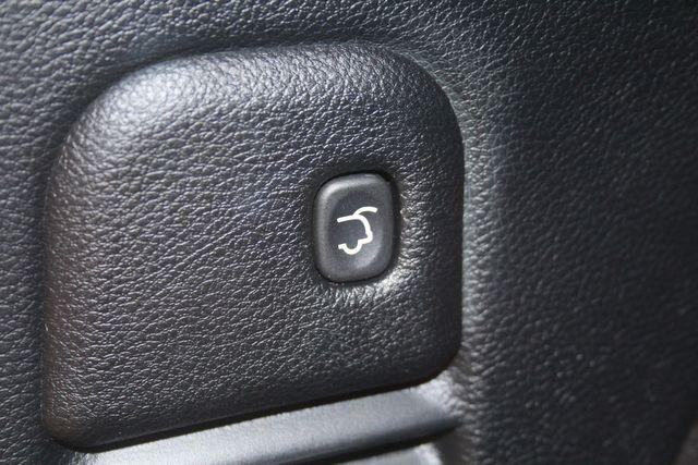 2017 Jeep Grand Cherokee Altitude Houston, Texas 20