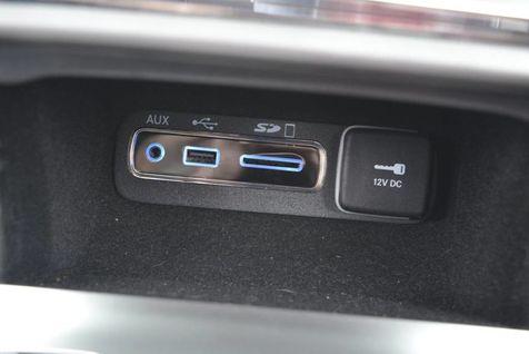 2017 Jeep Grand Cherokee Altitude   Huntsville, Alabama   Landers Mclarty DCJ & Subaru in Huntsville, Alabama