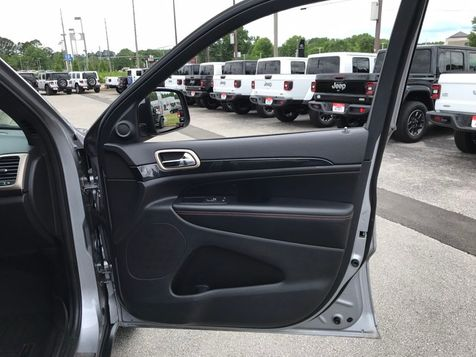 2017 Jeep Grand Cherokee 75th Anniversary Edition | Huntsville, Alabama | Landers Mclarty DCJ & Subaru in Huntsville, Alabama