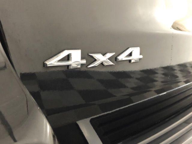 2017 Jeep Grand Cherokee Limited LINDON, UT 12