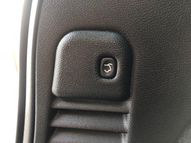 2017 Jeep Grand Cherokee Limited LINDON, UT 35