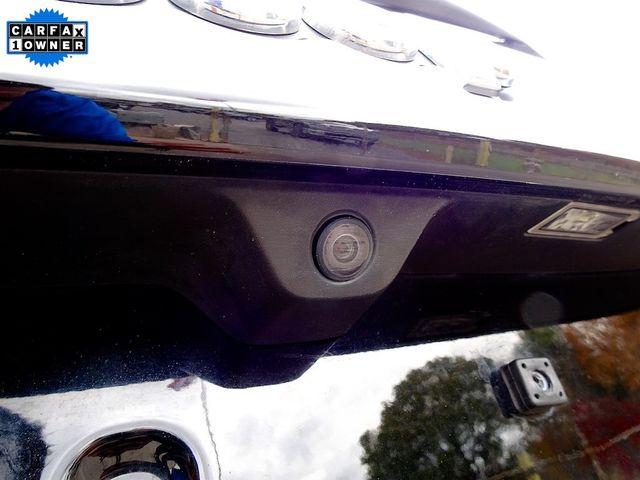 2017 Jeep Grand Cherokee Limited Madison, NC 13
