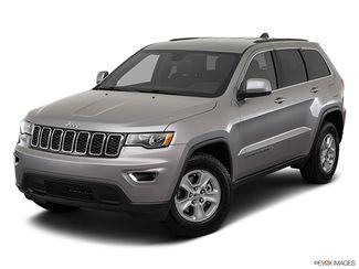 2017 Jeep Grand Cherokee Limited Minden, LA