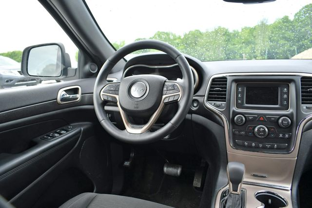 2017 Jeep Grand Cherokee Laredo Naugatuck, Connecticut 15