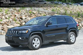 2017 Jeep Grand Cherokee Laredo Naugatuck, Connecticut