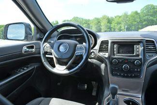 2017 Jeep Grand Cherokee Laredo Naugatuck, Connecticut 12