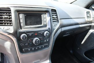 2017 Jeep Grand Cherokee Laredo Naugatuck, Connecticut 18