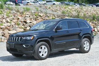 2017 Jeep Grand Cherokee Laredo Naugatuck, Connecticut 2
