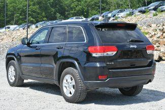 2017 Jeep Grand Cherokee Laredo Naugatuck, Connecticut 4