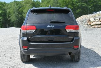 2017 Jeep Grand Cherokee Laredo Naugatuck, Connecticut 5