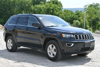 2017 Jeep Grand Cherokee Laredo Naugatuck, Connecticut 8