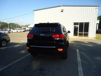 2017 Jeep Grand Cherokee Limited LUXURY. PANORAMIC. NAVIGATION SEFFNER, Florida 16