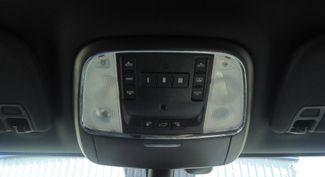 2017 Jeep Grand Cherokee Limited LUXURY. PANORAMIC. NAVIGATION SEFFNER, Florida 35