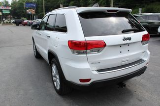 2017 Jeep Grand Cherokee Limited  city PA  Carmix Auto Sales  in Shavertown, PA