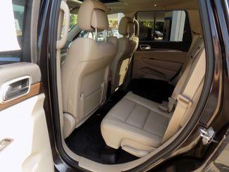 2017 Jeep Grand Cherokee Limited Sheridan, Arkansas 8