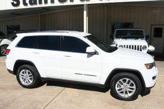 2017 Jeep Grand Cherokee in Vernon Alabama